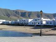 This is Famara
