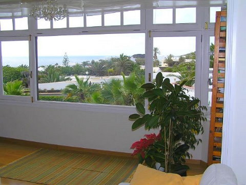 Apartments Tipo Dos